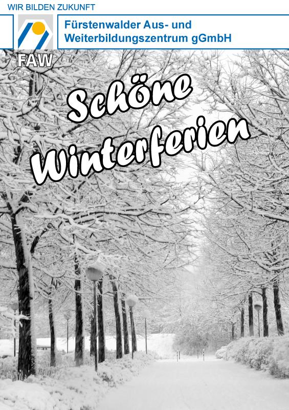 FAW_Schoene Winterferien_2017