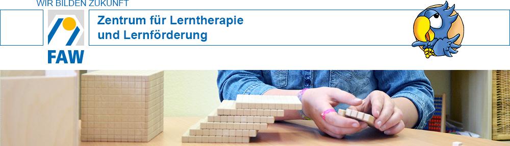 Zentrum für Lerntherapie und Lernförderung_Header mit Maskottchen_6