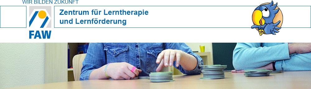 Zentrum für Lerntherapie und Lernförderung_Header mit Maskottchen_7