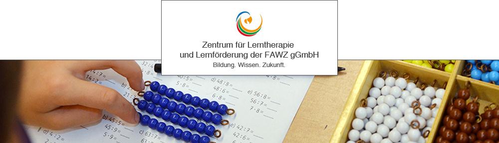 Zentrum für Lerntherapie und Lernförderung_Header_1