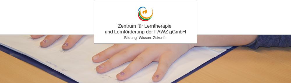 Zentrum für Lerntherapie und Lernförderung_Header_11