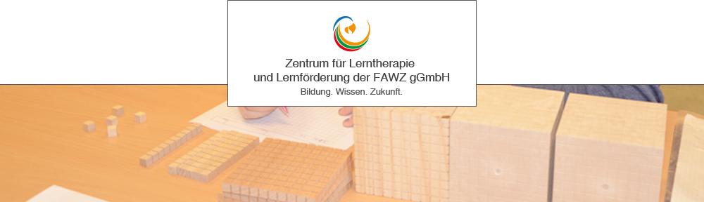 Zentrum für Lerntherapie und Lernförderung_Header_9