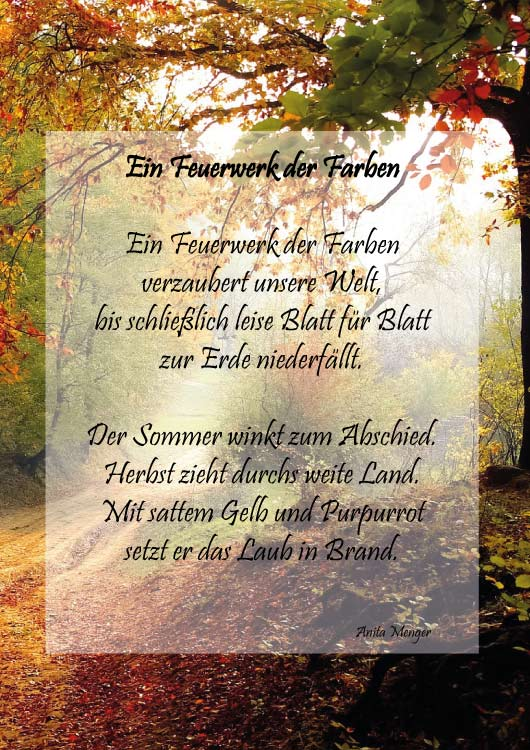 FAWZ_Herbstferien-Gedicht_2019