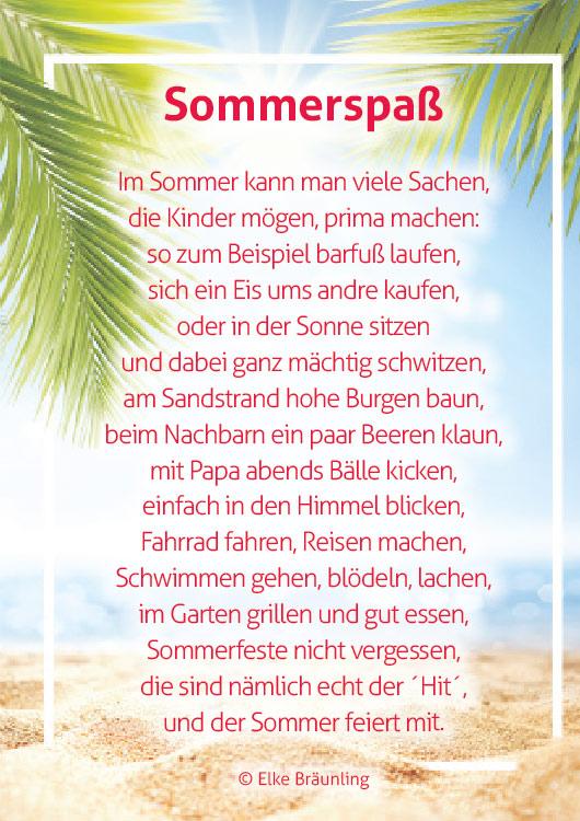 FAWZ_Sommerferien-Gedicht_2020